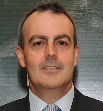 Mr Steve Ahern