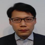 Mr Dong Seok Lee